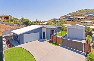 Picture of 9 Timandra Court, Emu Park QLD 4710
