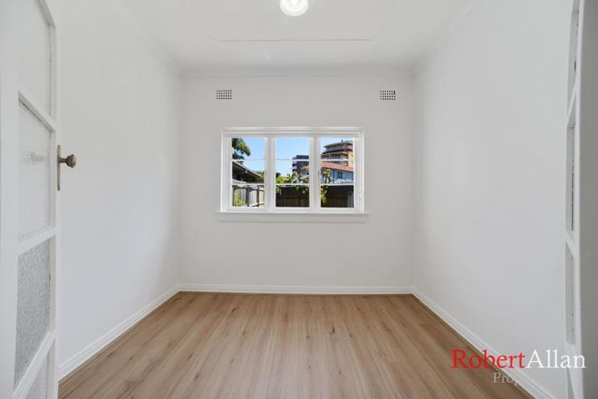 Picture of 14 Walsh Avenue, MAROUBRA NSW 2035