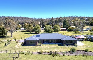 Picture of 1A Panorama Road, Blackstone Heights TAS 7250