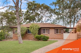 Picture of 2 Moorehead Avenue, Silverdale NSW 2752