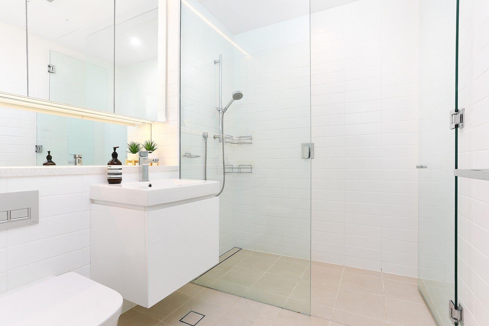 551/5-7  Dunstan Grove, Lindfield NSW 2070, Image 1