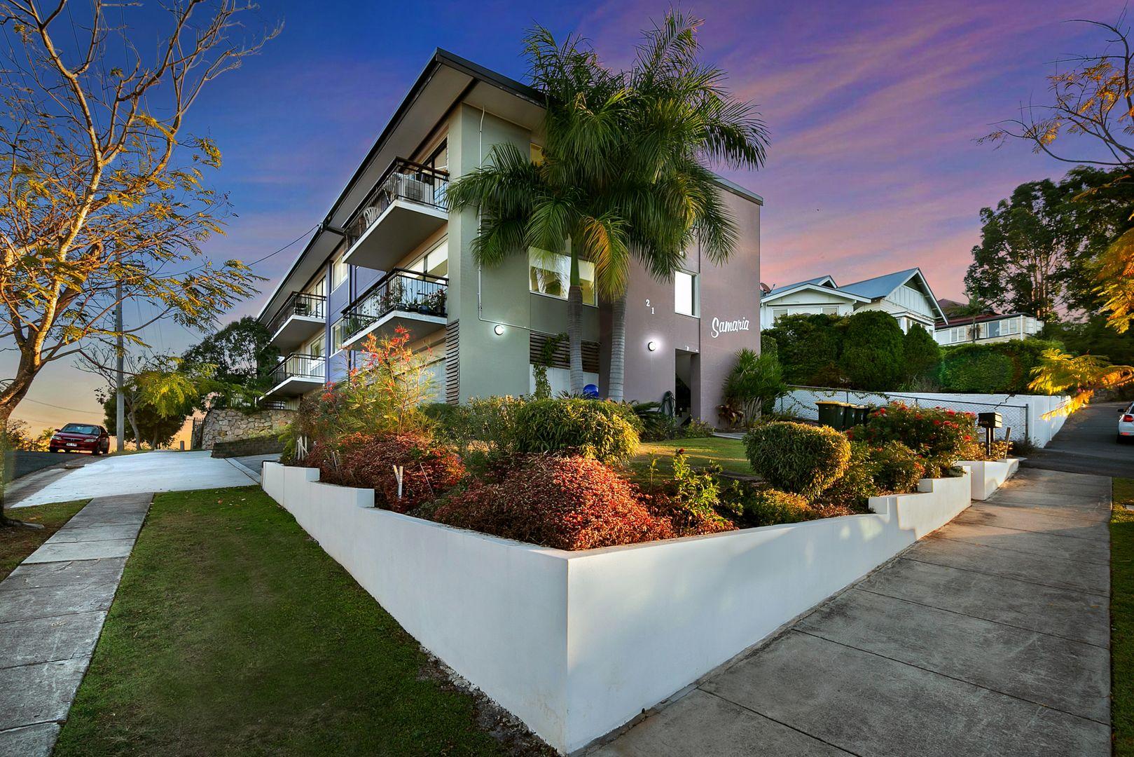 2/21 Gertrude Street, Highgate Hill QLD 4101, Image 0