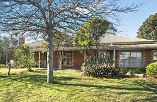 Picture of 9-11 Gwinganna Drive, Clifton Springs VIC 3222