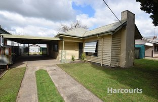 Picture of 193 Tone Road, Wangaratta VIC 3677