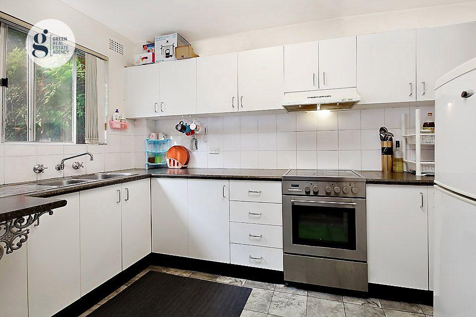5/12 Union Street, West Ryde NSW 2114, Image 2