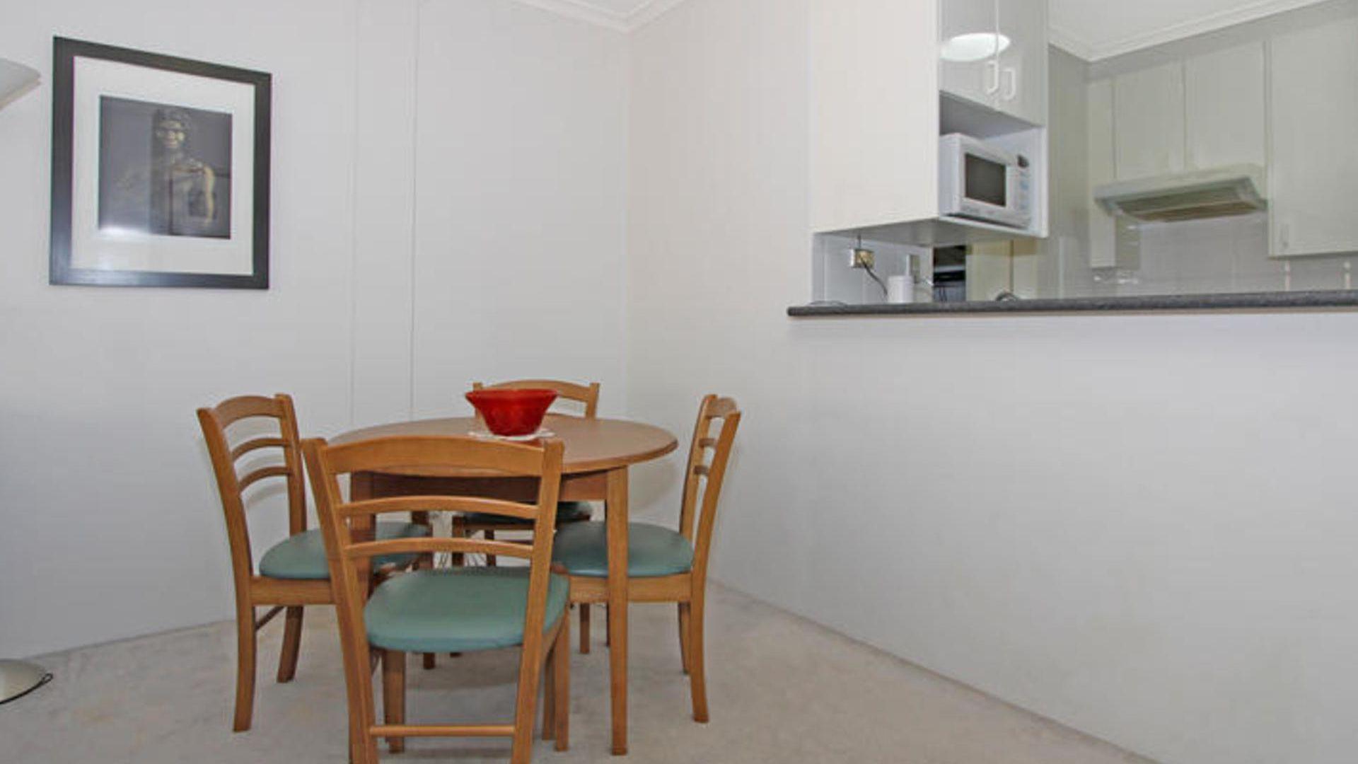 65/8-14 Willock Avenue, Miranda NSW 2228, Image 2