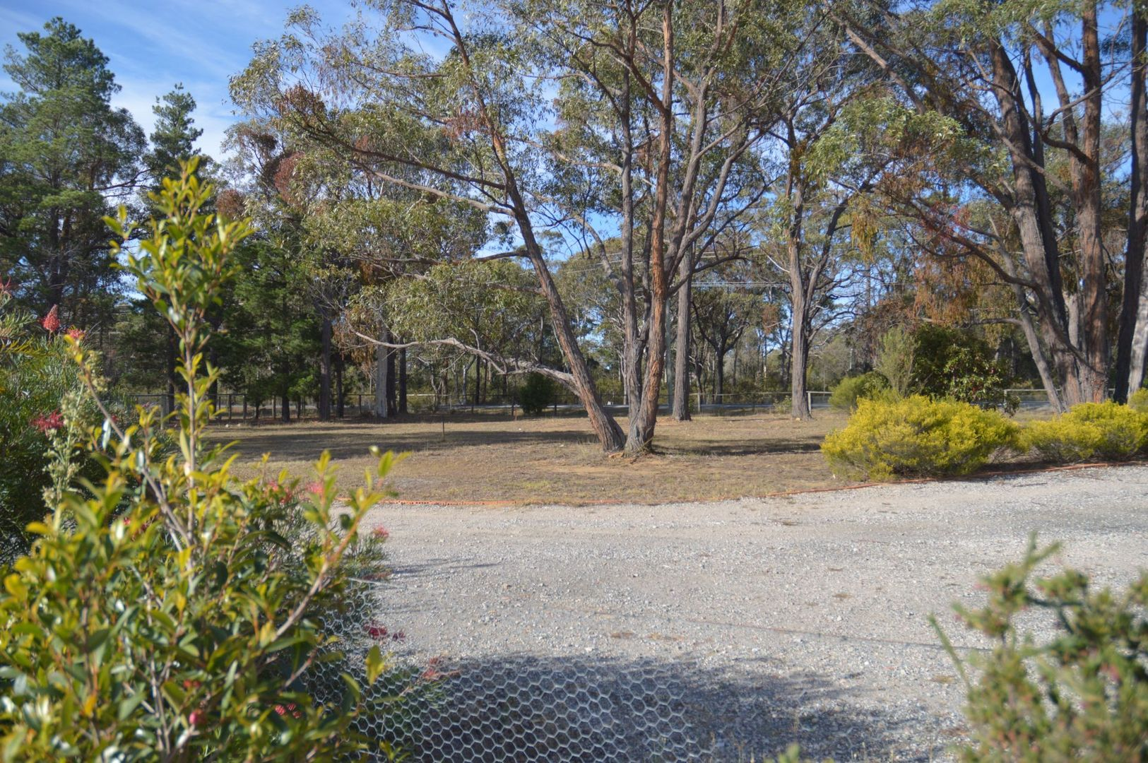 616 Wilson Drive, Balmoral Village NSW 2571, Image 1