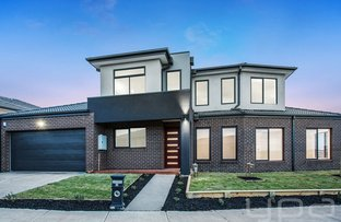 Picture of 33 Wendy Way, Tarneit VIC 3029