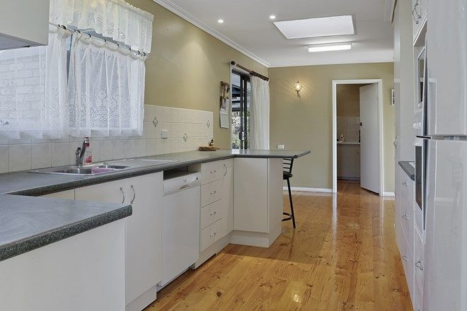 Picture of 30 Baxter Street, TIMBOON VIC 3268