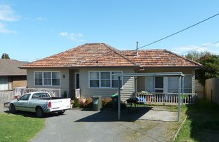 23 Guy Street, Newborough VIC 3825
