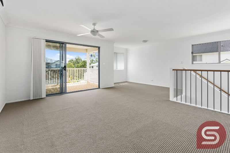17/47 Gladstone Rd, Sadliers Crossing QLD 4305, Image 1