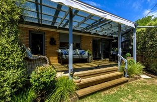 Picture of 8 Macarthur Avenue, Hamlyn Heights VIC 3215