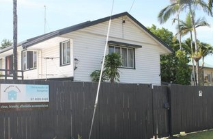 Picture of Bungalow QLD 4870