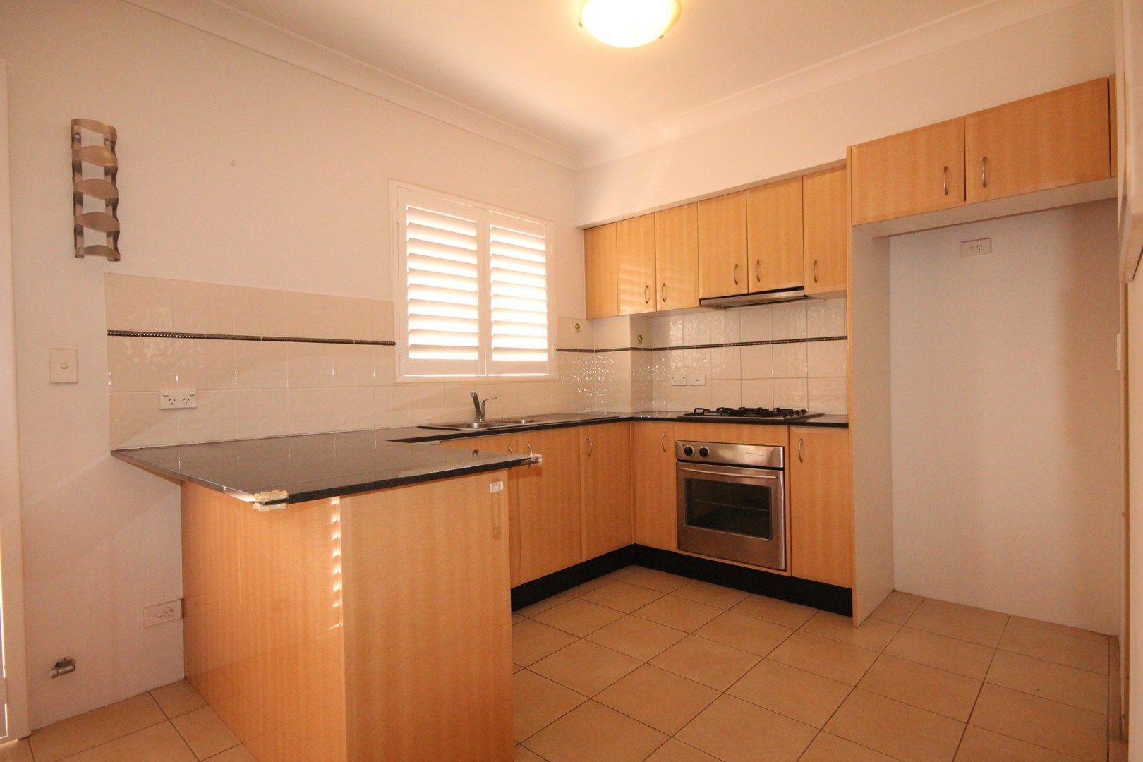 12/9 Anselm Street, Strathfield South NSW 2136, Image 0