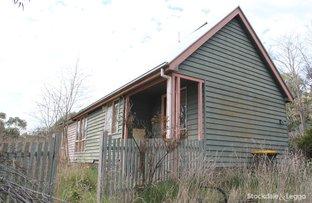 762 Ballan-Meredith Road, Morrisons VIC 3334