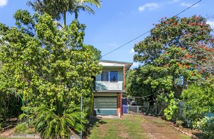 Picture of 95 Albert Street, Logan Central QLD 4114