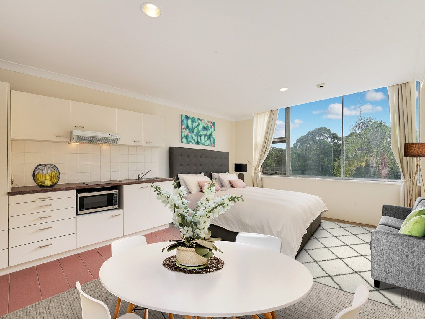 65/450 Pacific Highway, Lane Cove North NSW 2066, Image 0