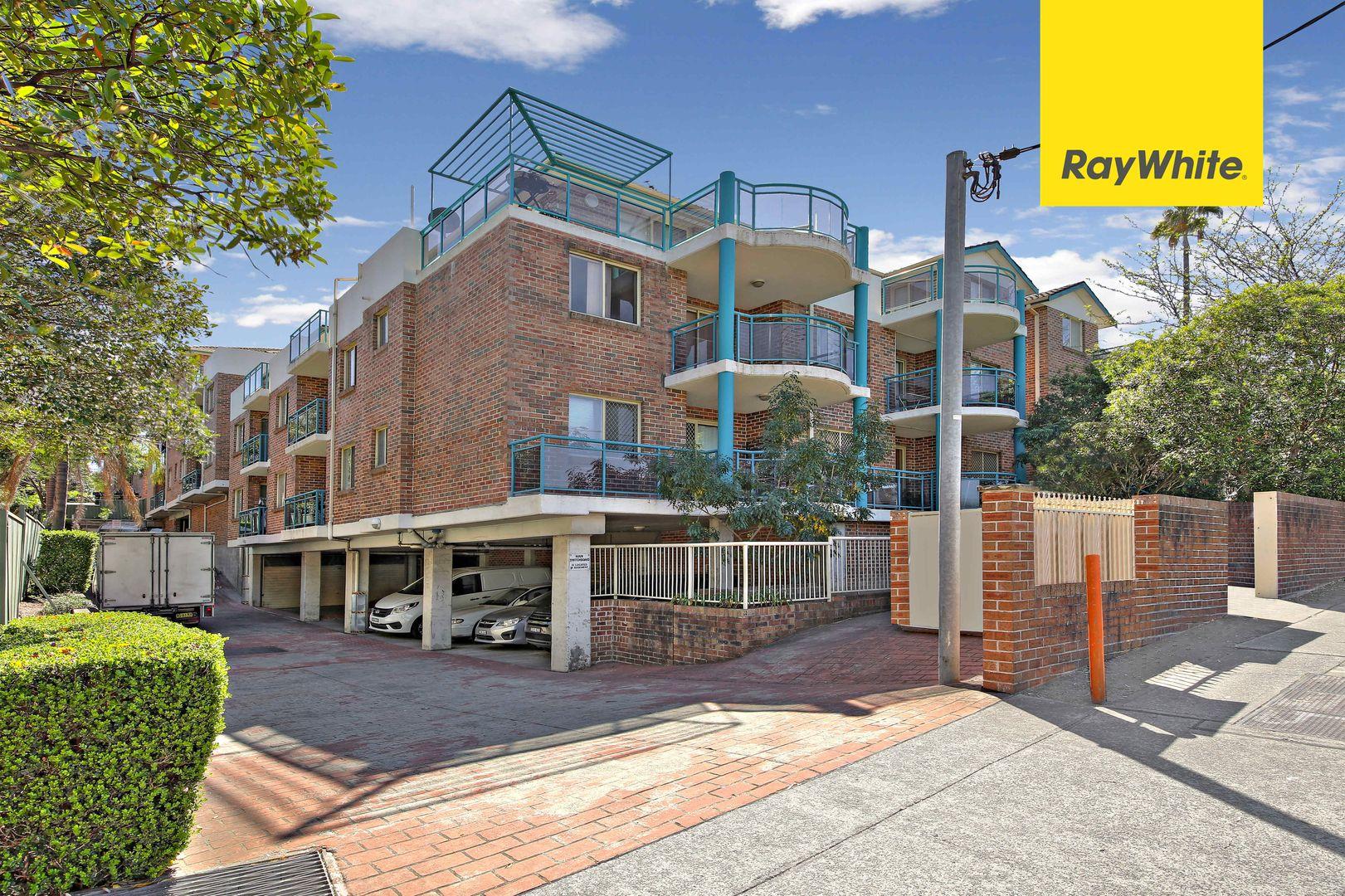 30/1-9 Rickard Road, Bankstown NSW 2200, Image 0