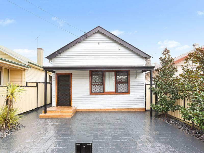 17 Princes Street, Bexley NSW 2207, Image 0