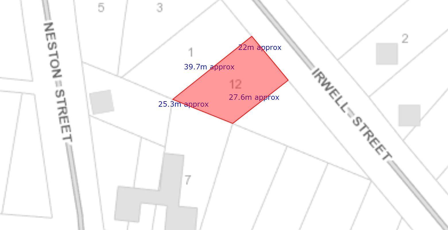 12 Irwell Street, Zeehan TAS 7469, Image 2