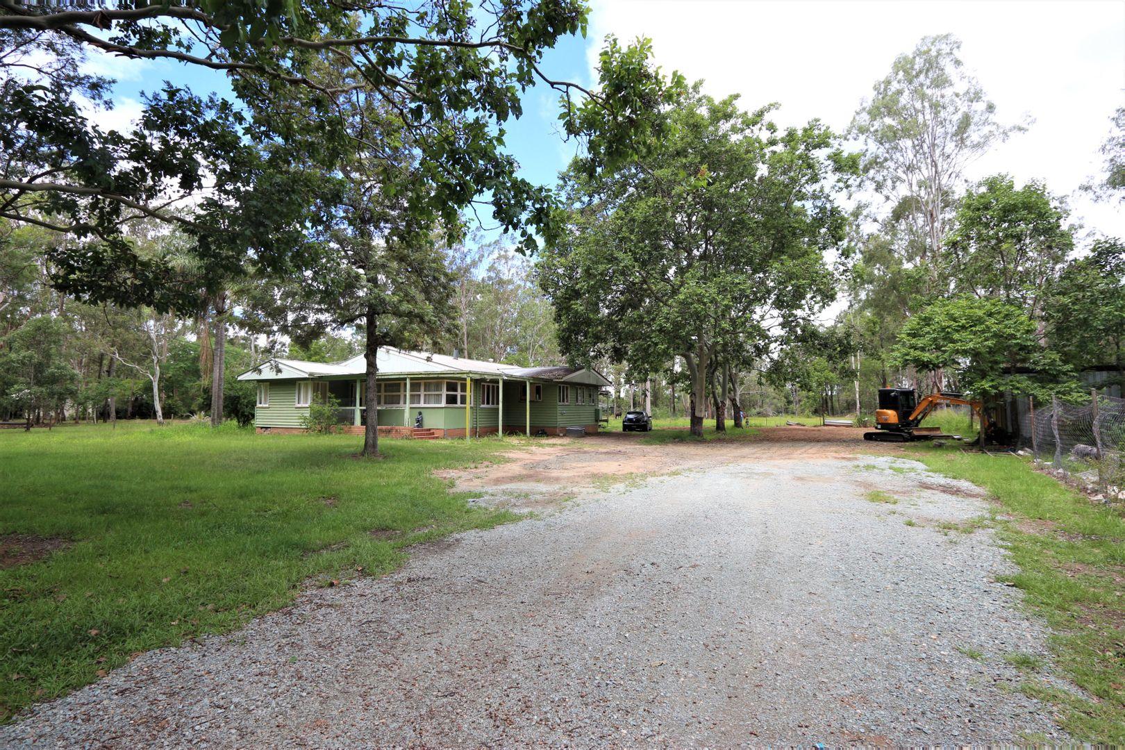 156 Esky Road, Pallara QLD 4110, Image 0