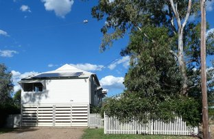 Picture of 26 Ruse Street, Moree NSW 2400