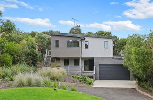 157a GREAT OCEAN ROAD, Anglesea VIC 3230