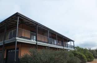 Picture of 9 West Bank Close, Hopetoun WA 6348