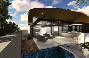 Picture of 33 Canning Beach Road, Applecross WA 6153