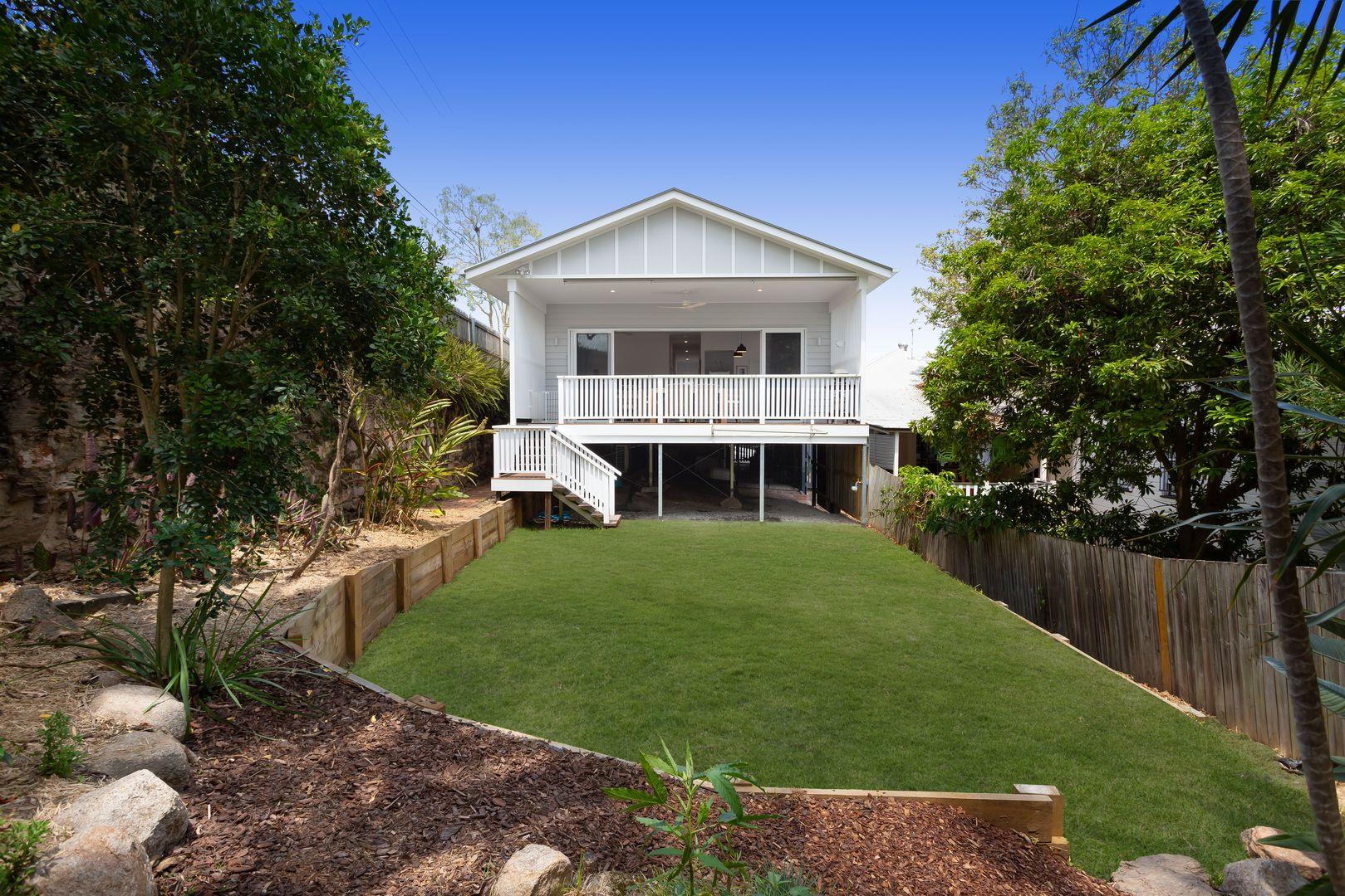 44 Alma Street, Paddington QLD 4064, Image 1