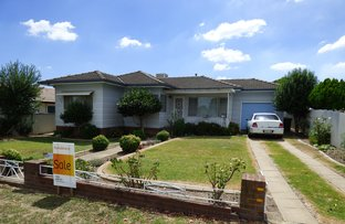 Picture of 49 Brock Street, Young NSW 2594