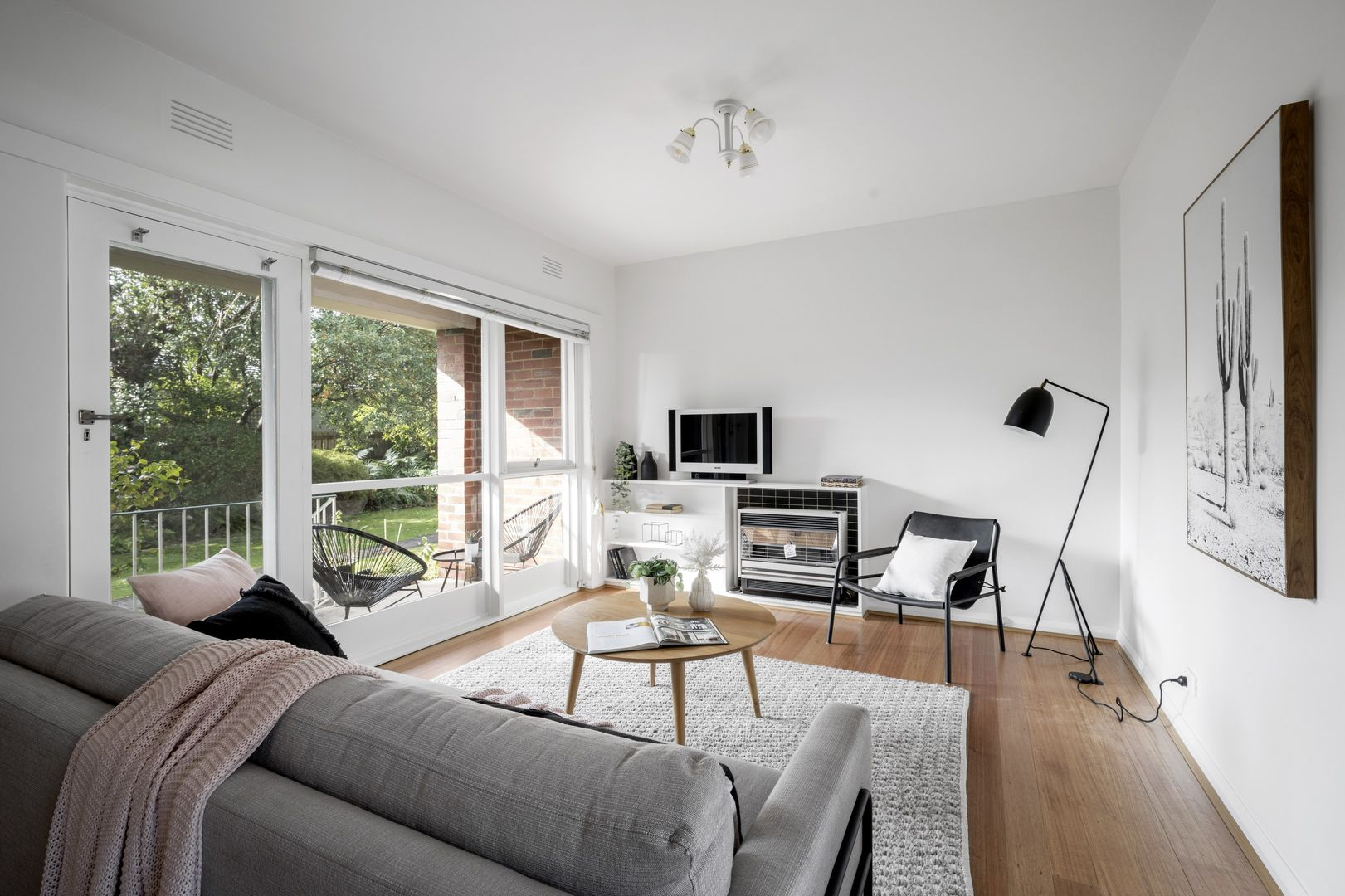 6/105 Wattle Valley Road, Camberwell VIC 3124, Image 1