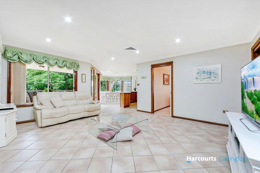64B Merelynne Avenue, West Pennant Hills NSW 2125, Image 2