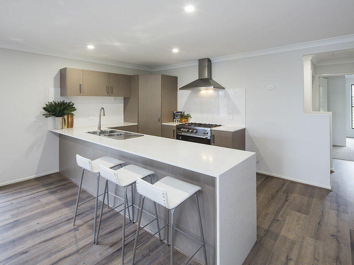 72 Vivian Street, Tennyson QLD 4105, Image 2