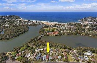 11 Matong Lane, Avoca Beach NSW 2251