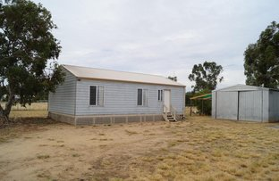 Picture of 44 Williams Street, Bearii VIC 3641