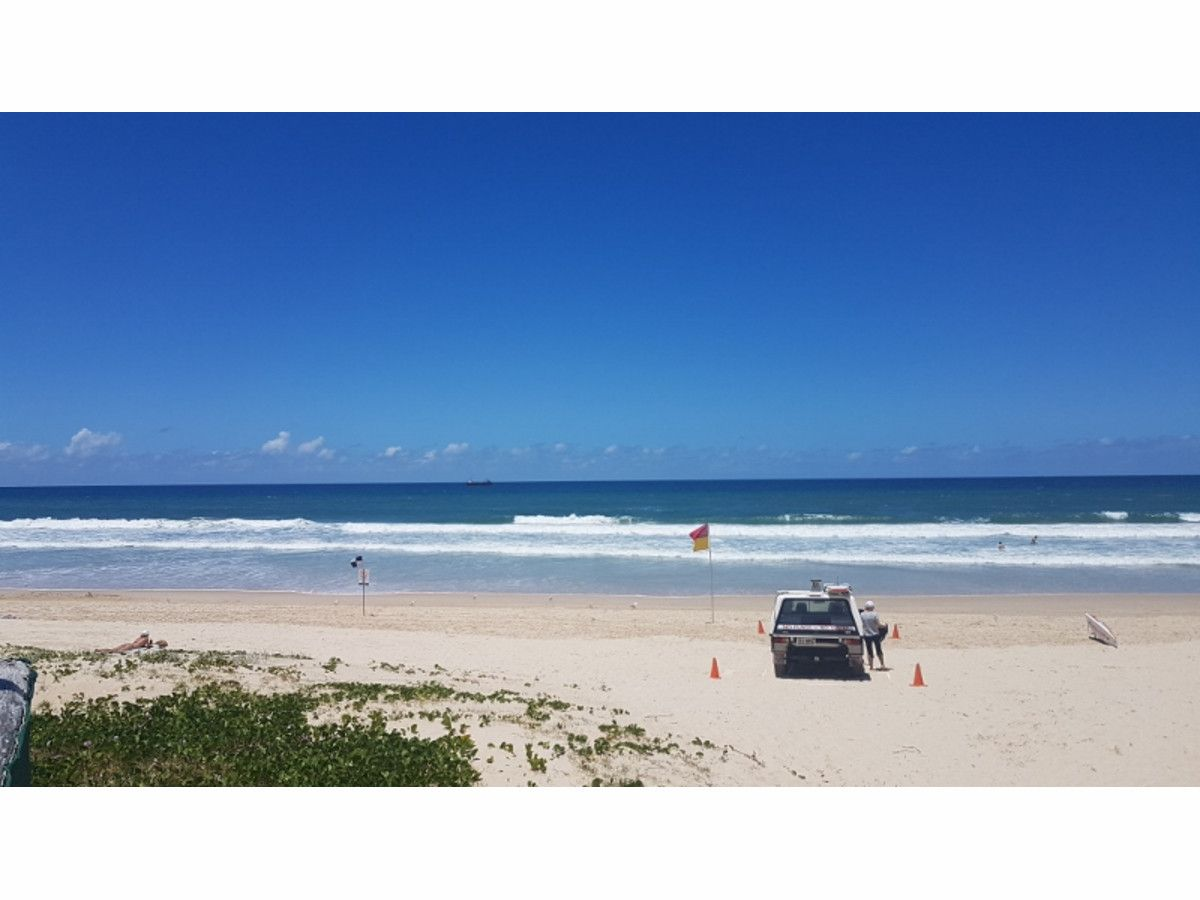 1/3527 Main Beach Parade, Main Beach QLD 4217, Image 9