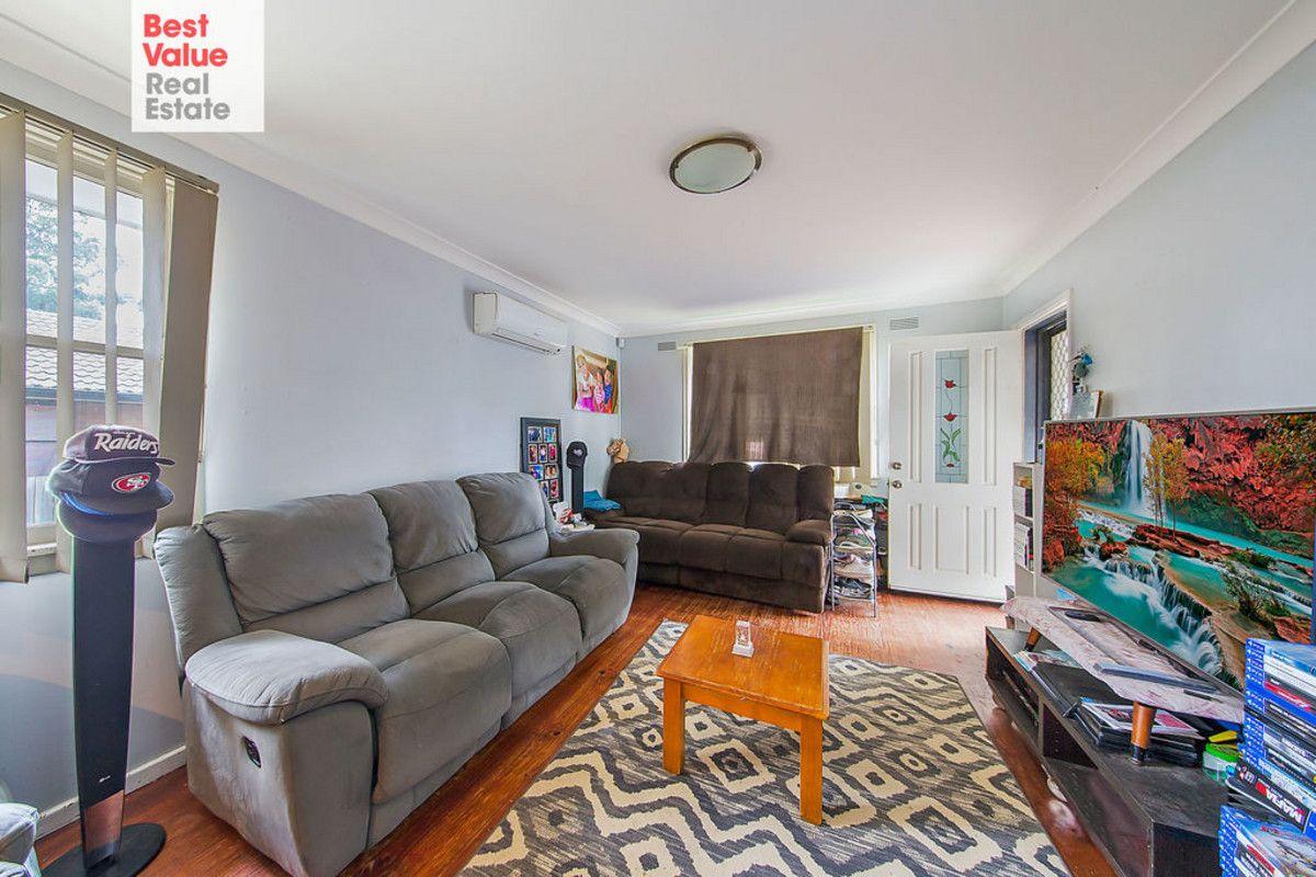31 Luzon Avenue, Lethbridge Park NSW 2770, Image 1