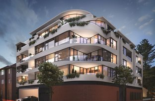 2 West Promenade, Manly NSW 2095