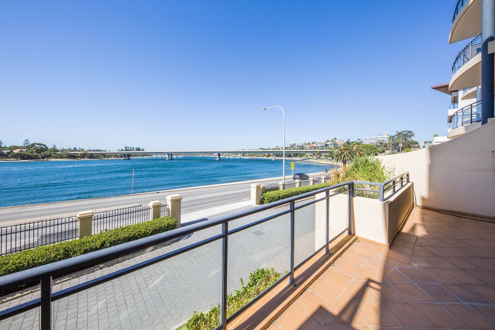 9/1 Riverside Road, East Fremantle WA 6158, Image 0