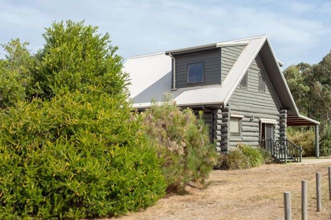 Picture of 66 Wentworth Road, YEA VIC 3717