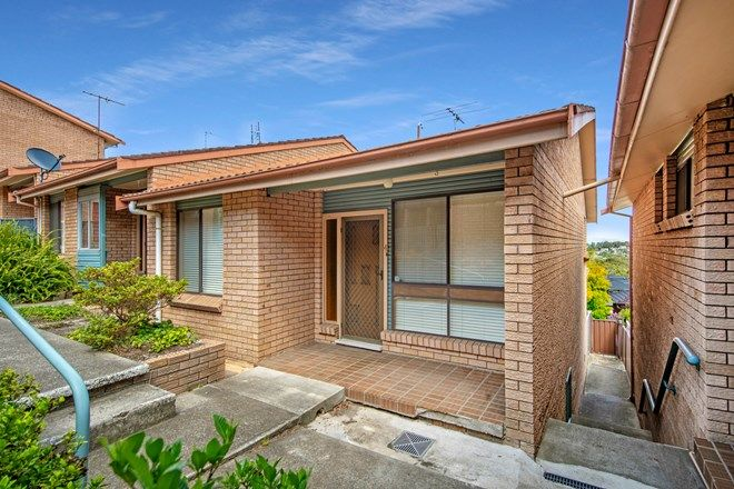 Picture of 4/260 Pacific Highway, CHARLESTOWN NSW 2290