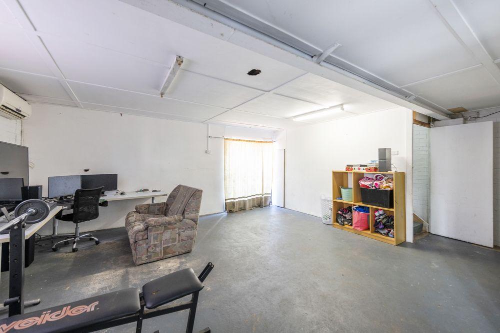 232 Prince Street, Grafton NSW 2460, Image 2