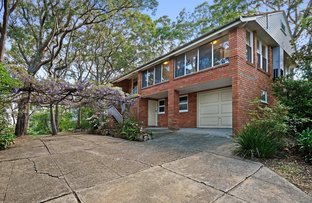 Picture of 397 Warners Bay Road, Charlestown NSW 2290