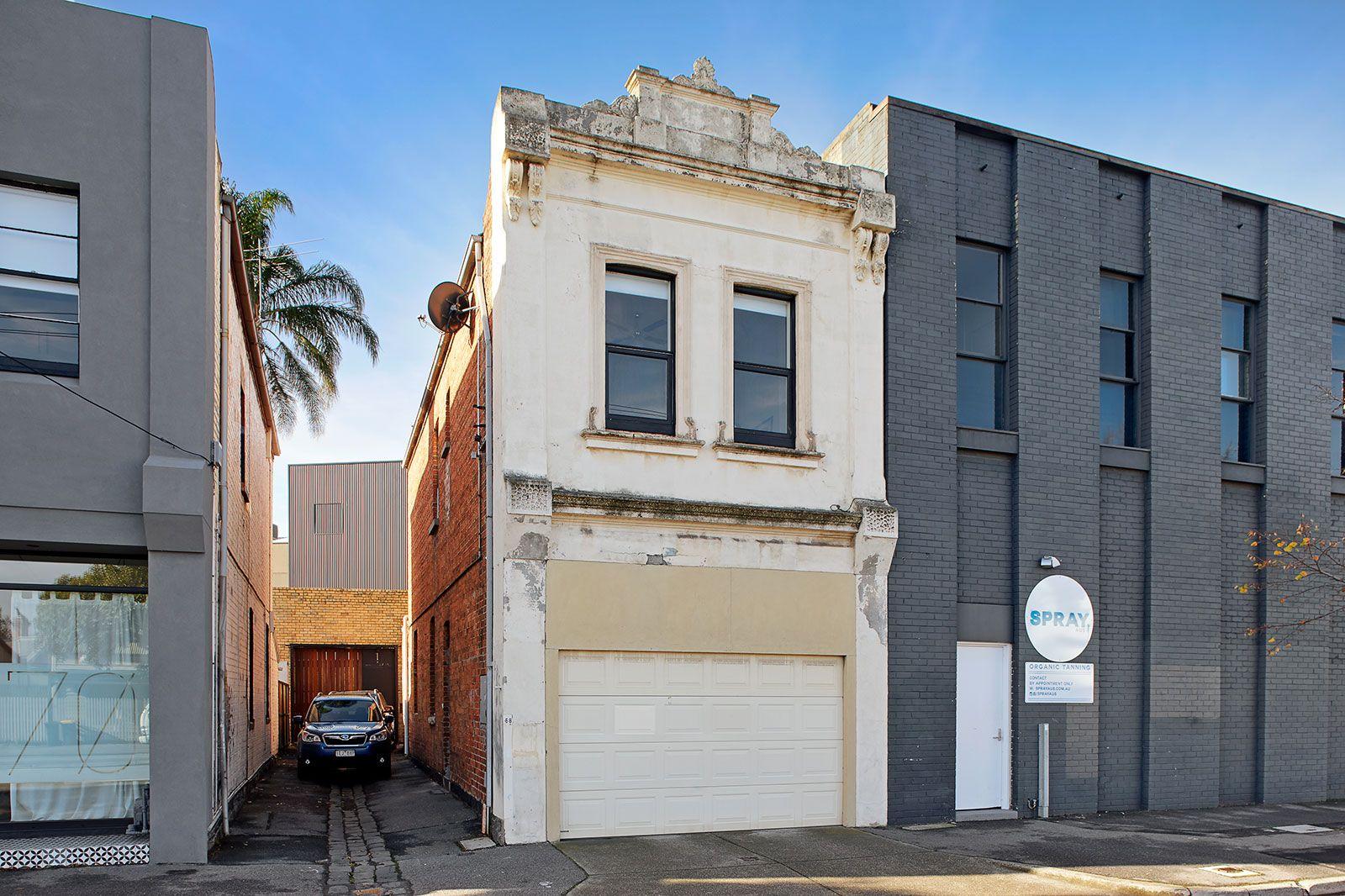 68 Ingles Street, Port Melbourne VIC 3207, Image 1