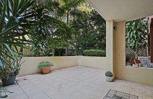 Picture of 5/30-34 Gordon Street, Manly Vale NSW 2093