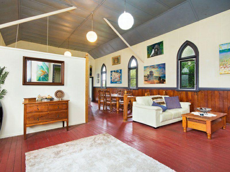 36 Adams Street, Coraki NSW 2471, Image 1
