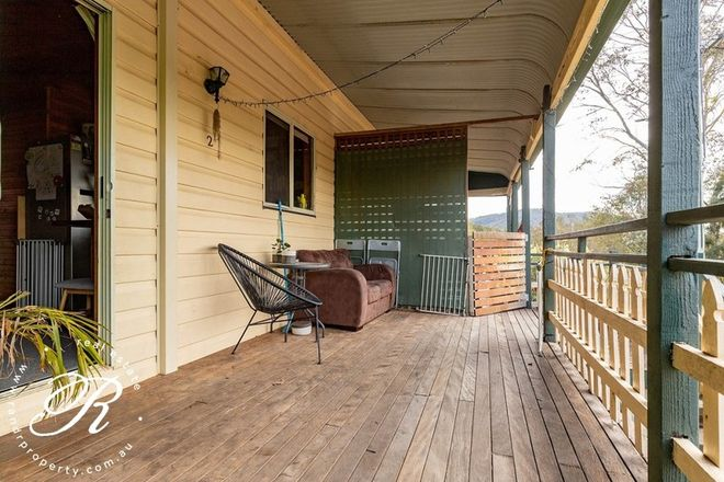 Picture of 2/2 Church Street, GLOUCESTER NSW 2422
