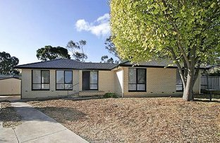 Picture of 5 Wirra Place, Modbury North SA 5092