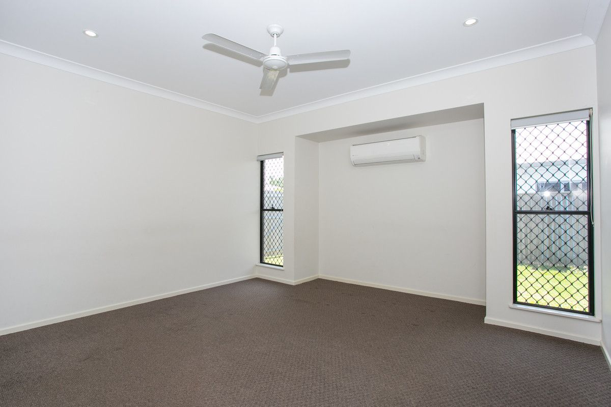 9 Quarterdeck Street, Trinity Beach QLD 4879, Image 1